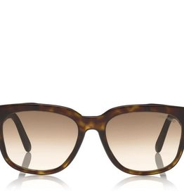 TOM FORD Rhett - Dark Havana