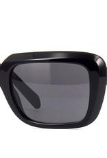 CELINE 40091I - Black