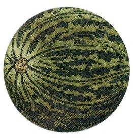JOHN DERIAN Pear Melon