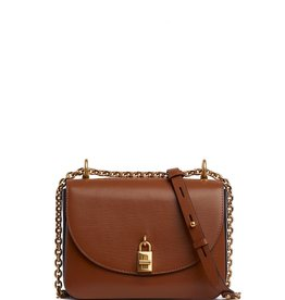 REBECCA MINKOFF Love Too Crossbody - Equestrian