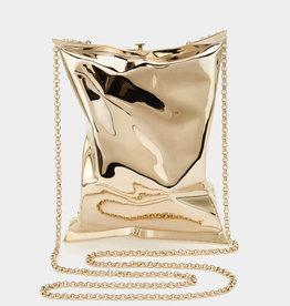 ANYA HINDMARCH Crisp Packet Bag