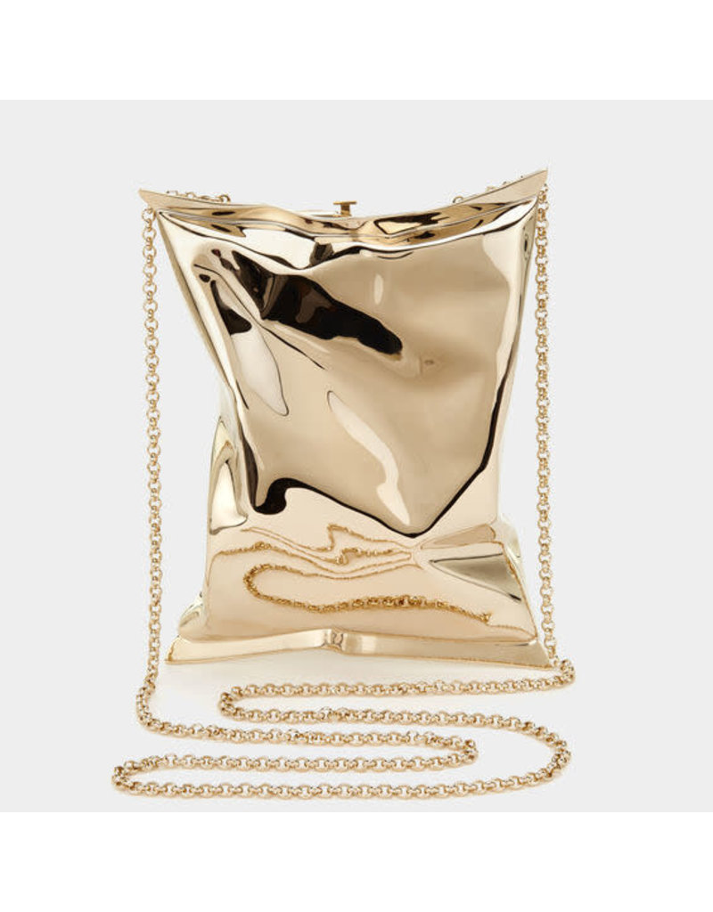 ANYA HINDMARCH Crisp Packet Bag