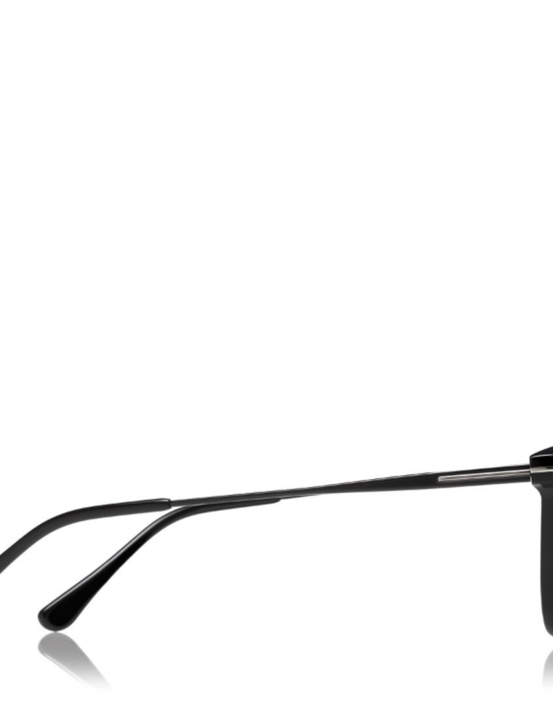 TOM FORD Arnaud - Black Polarized