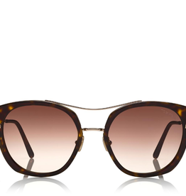 TOM FORD Joey - Dark Havana