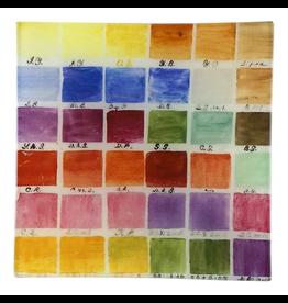 JOHN DERIAN 1920 Tile Sample