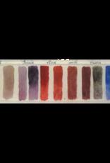 JOHN DERIAN Color Key Rectangle Tray