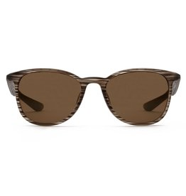KREWE Ferris Active - Matte Brush Polarized
