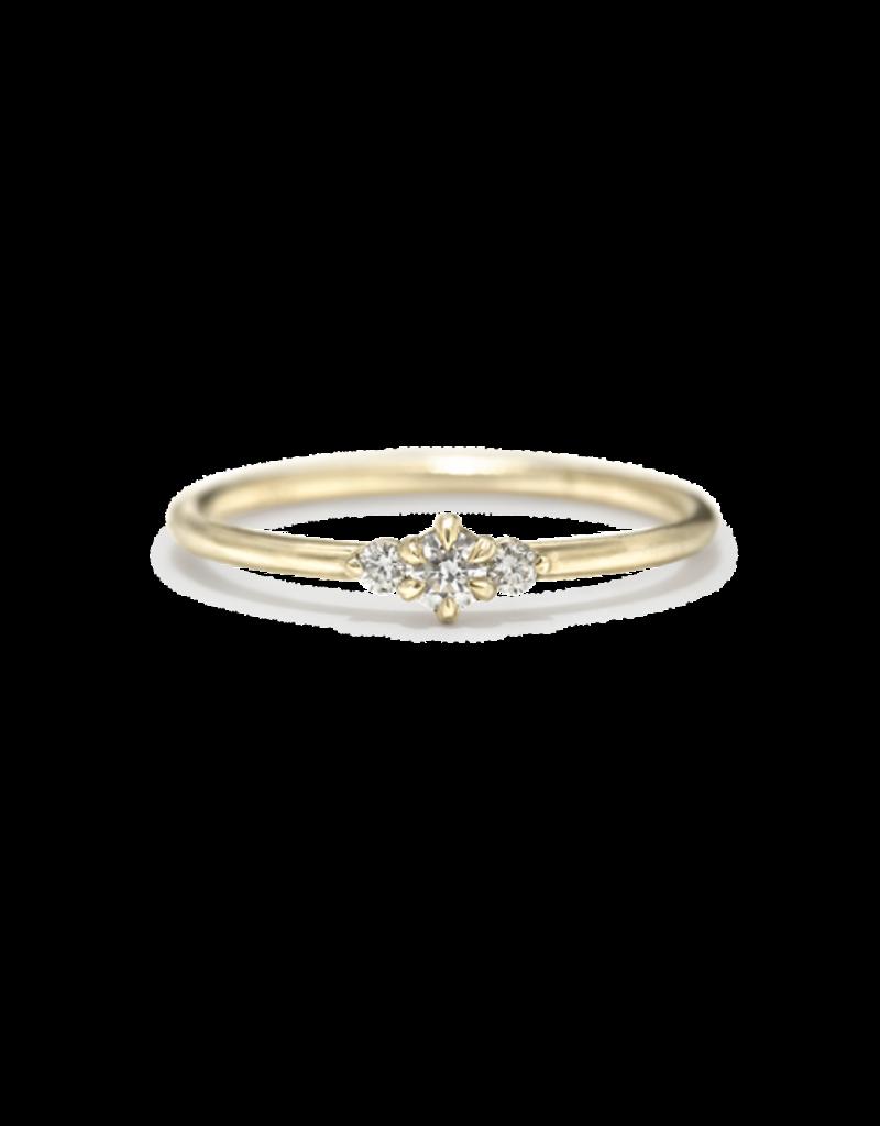 ILA Hanley Diamond Ring