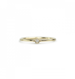 ILA Laney Diamond Ring