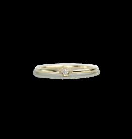 ILA Laney Diamond Ring