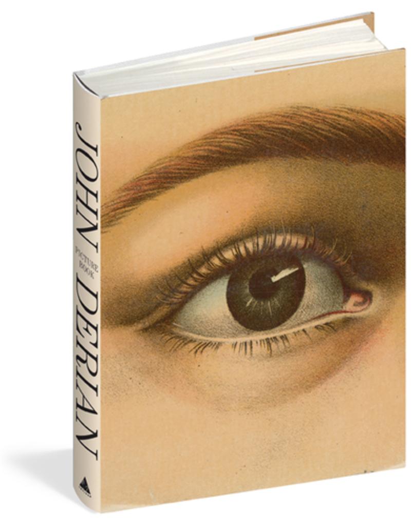 JOHN DERIAN John Derian Picture Book