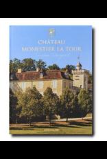 ASSOULINE Chateau Monestier La Tour