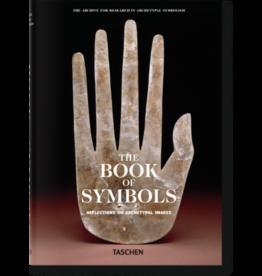 TASCHEN Book of Symbols
