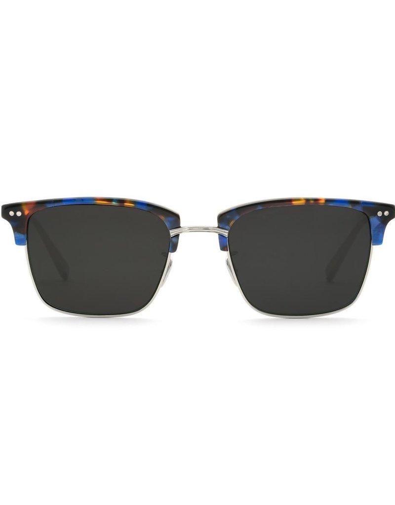 KREWE CBD - Blue Steel + Titanium