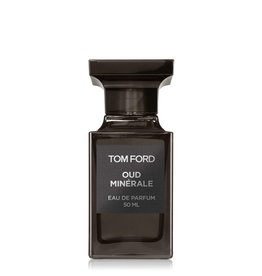TOM FORD Oud Minerale 50 ml