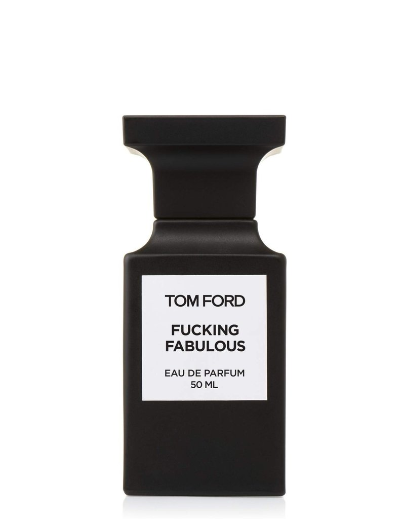 TOM FORD Fucking Fabulous 50ml