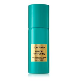 TOM FORD Neroli Portofino All Over Spray