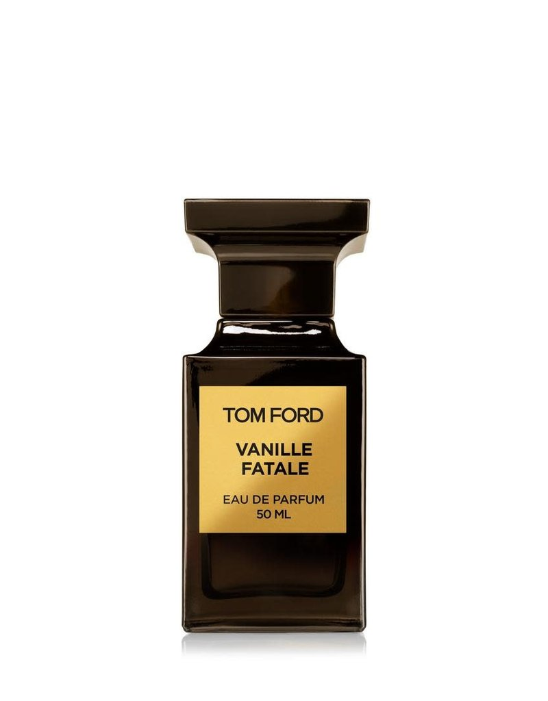 TOM FORD Vanille Fatale 50 ml