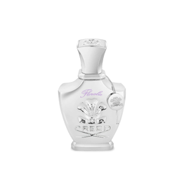 Creed Floralie 75 ml