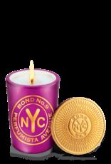 BOND NO. 9 Perfumista Avenue Candle