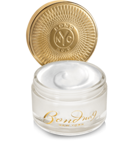 BOND NO. 9 Nuits De Noho Body Silk