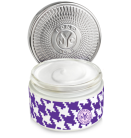 BOND NO. 9 Central Park West Body Silk
