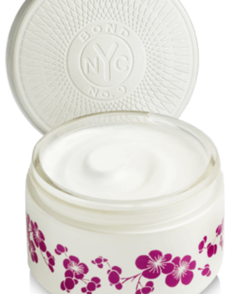 BOND NO. 9 Chinatown Body Silk