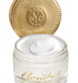BOND NO. 9 Bond No. 9 Signature Gold Body Silk