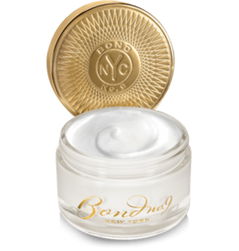 BOND NO. 9 Bryant Park Body Silk