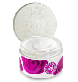 BOND NO. 9 Central Park South Body Silk