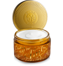 BOND NO. 9 New York Amber Body Silk