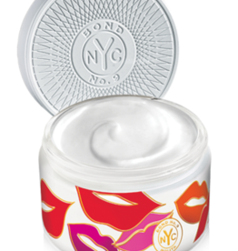 BOND NO. 9 Nolita Body Silk