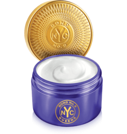 BOND NO. 9 Queens Body Silk