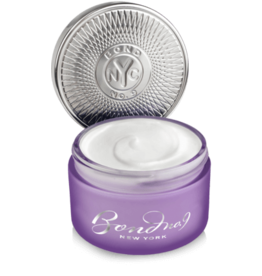 BOND NO. 9 The Scent of Peace Body Silk