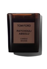 TOM FORD Patchouli Absolu Candle