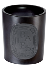 DIPTYQUE Baies Ceramic Outdoor Candle 1500g
