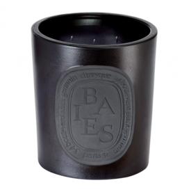 DIPTYQUE Baies Ceramic Pot Outdoor Candle 1500 g