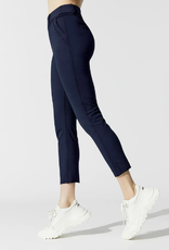 TEE LAB The Trouser Jogger