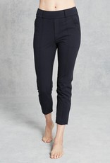 TEE LAB Trouser Legging