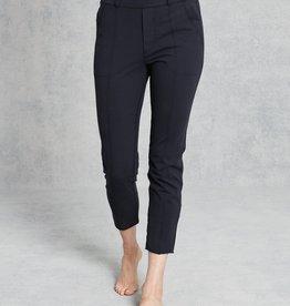 TEE LAB Trouser Legging