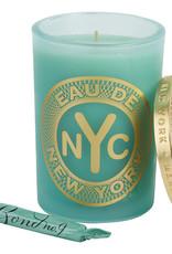 BOND NO. 9 Eau De New York Candle