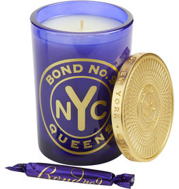 BOND NO. 9 Queens Candle
