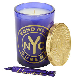 BOND NO. 9 Queens Candle