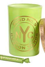 BOND NO. 9 Hudson Yards Candle