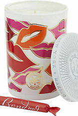 BOND NO. 9 Nolita Candle