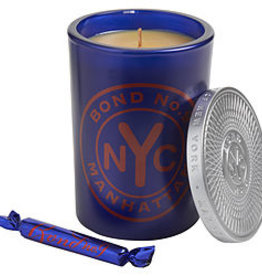 BOND NO. 9 Manhattan Candle