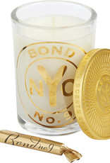 BOND NO. 9 Bond No. 9 Signature Gold Candle
