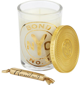 BOND NO. 9 Bond No. 9 Signature Gold Candle
