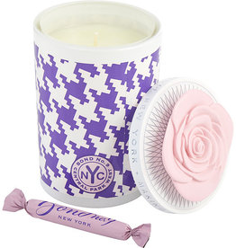 BOND NO. 9 Central Park West Candle