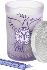 BOND NO. 9 The Scent of Peace Candle